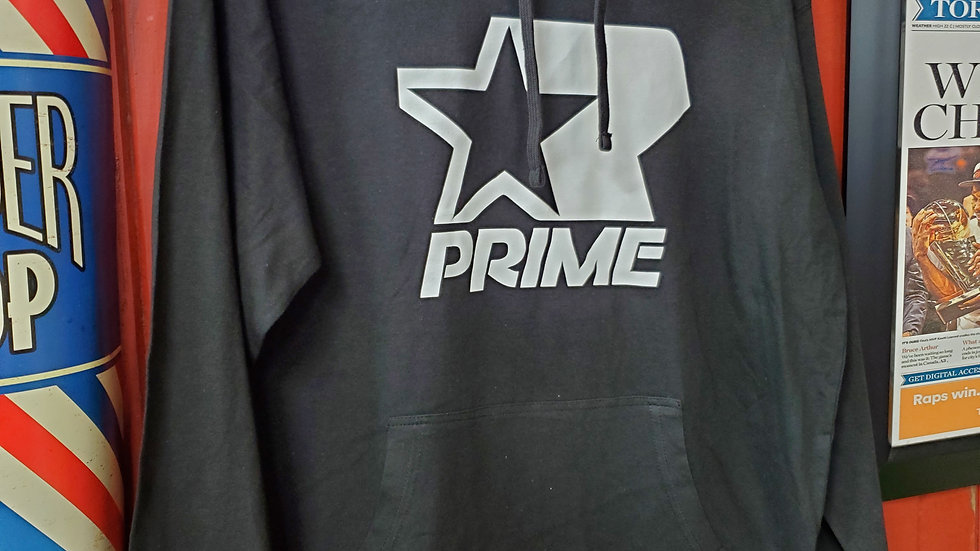 Pullover PRIMESTAR Hooded Long Sleeve T-shirt