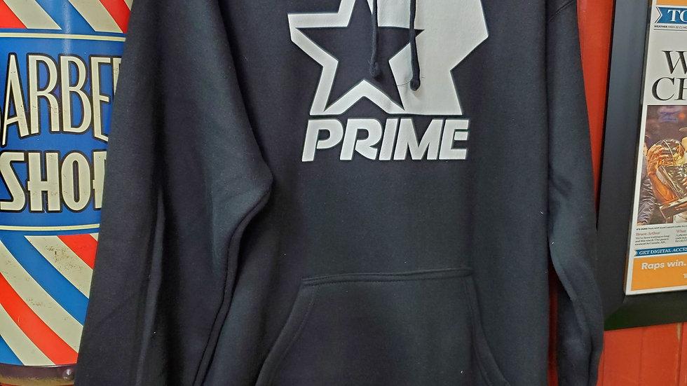 PRIMESTAR Hooded Sweatshirt