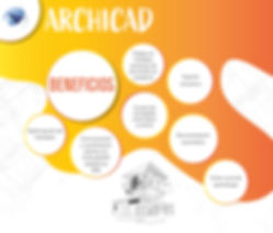 Promo ArchiCAD - Pagina Web 2.jpg
