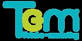 Logo-TE-M.png