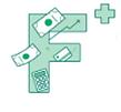 Finance Plus - Zoho.png
