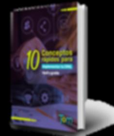 e-Book-10-conceptos-basicos-para-impleme