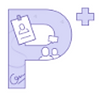 People Plus - Zoho.png
