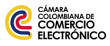 Afiliado Camara Colombiana de Comercio E