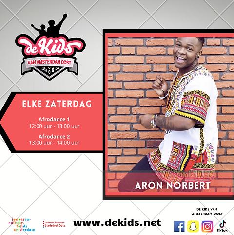KvAO-Afrodance-Aron Norbert.png