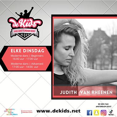 KvAO-Moderne dans-Judith van Rheenen.png