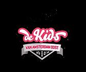 logo-rood_bewerkt-1.png