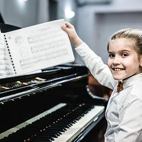 PianoLab Skills.jpg