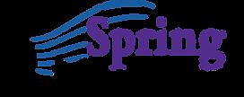SSM Treble Logo_Color.png