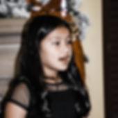 Gianna Singing.jpg
