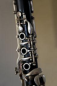 clarinet-204917_1920.jpg