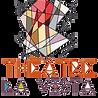 cropped-logo-Vista-512x512.png
