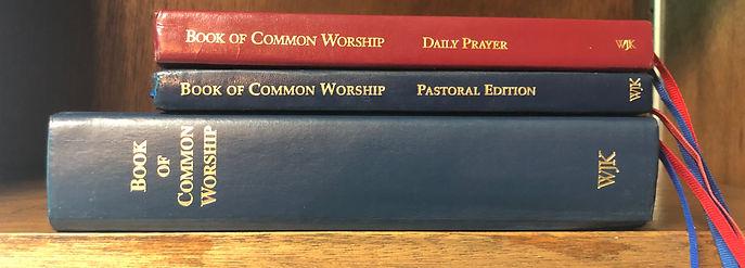 Books of Common Worship.jpeg
