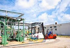Forklift Training Kotara Nsw