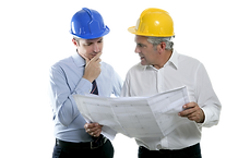 Onsite Forklift Licence Training courses Cardiff Newcastle