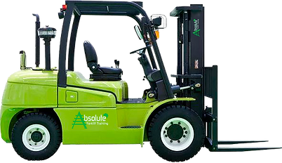Absolute-Forklift-Training---forklift.pn