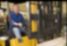 Forklift Training Onsite Revesby.PNG