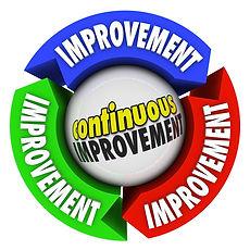 Forklift Learner Improvement