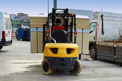 Onsite Forklift Training & Refresher Courses Newcastle Rutherford