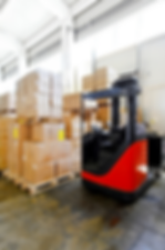 High Reach Forklift.PNG