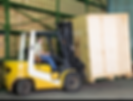 Forklift Training Refresher Course Onsit