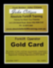gold cards.PNG