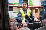 Forklift refresher courses Toronto NSW