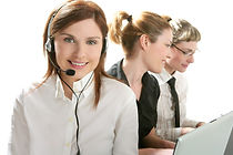 Call Centre Forklift Training Newcastle