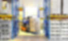Forklift Licence Training On-site Wollon