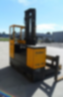 Forklift Training Newcastle.PNG