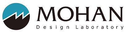 mohan_logo-1のコピー.jpg