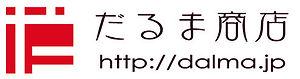 dalma_logo.jpg