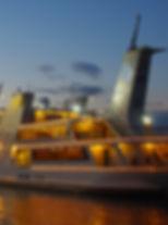 琵琶湖汽船.jpg