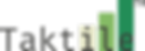 Taktile Logo.png