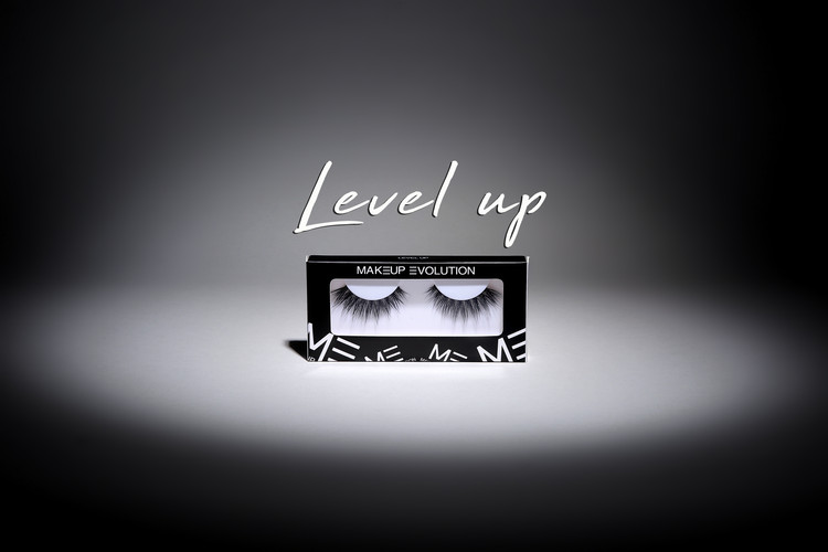Level up view 1 promo.jpg