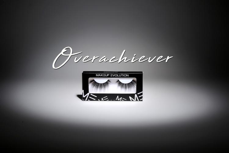 overachiever view 1 promo.jpg