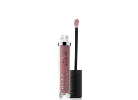Rodial - lip lacquer stripped
