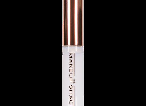 the makeup shack lash glue