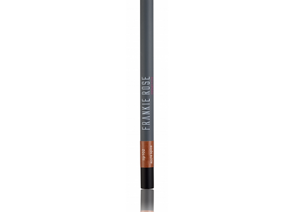 DEFINED SEDUCTION LIP LINER