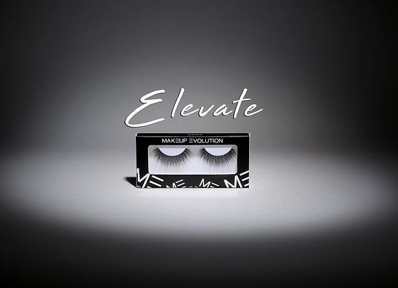 Makeup Evolution - Elevate