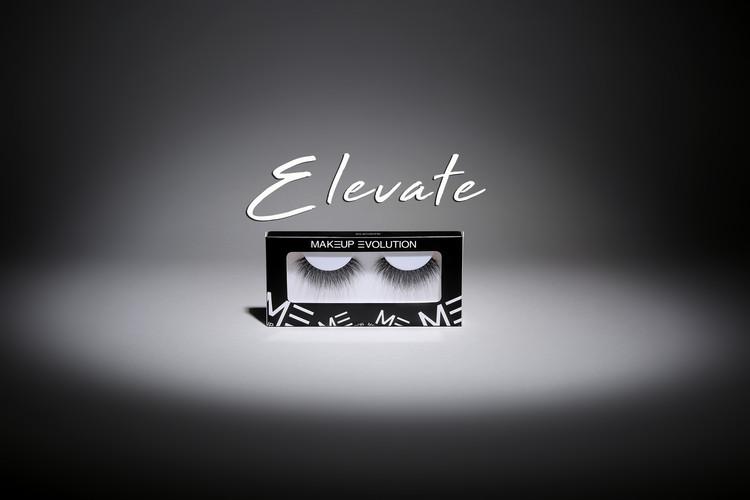 Elavate view 1 promo.jpg