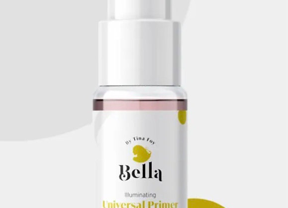 Bella Illuminating Universal Primer