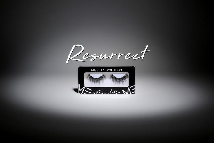 Resurrect view 1 promo.jpg