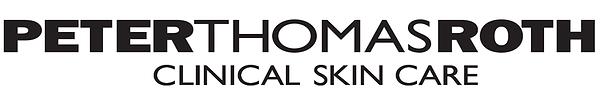 peter-thomas-roth-logo.png