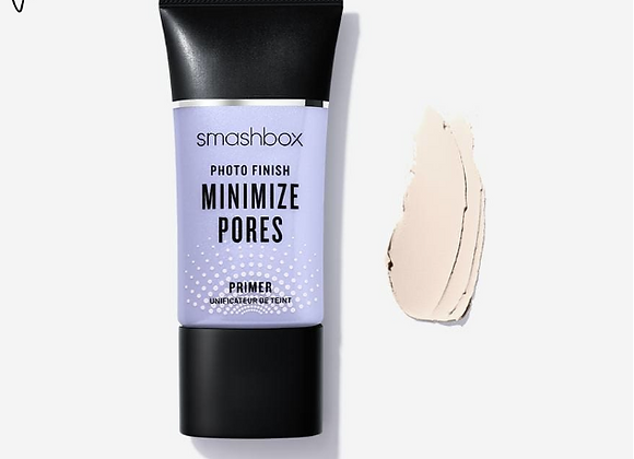 PHOTO FINISH PORE MINIMIZING PRIMER