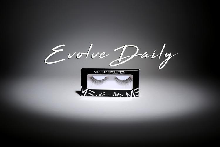 Evolve Daily view 1 promo.jpg