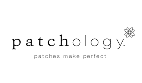 logo-patchology.png