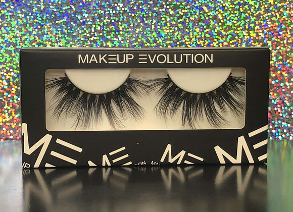 ME lashes - Stand Out