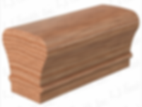 6010_Hand_Rail_Color_04.21.20.png