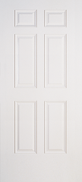 DRS61 Smooth Panel.png